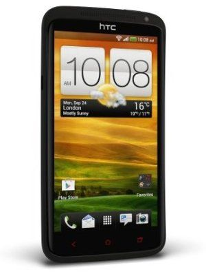 HTC One X+ 32GB